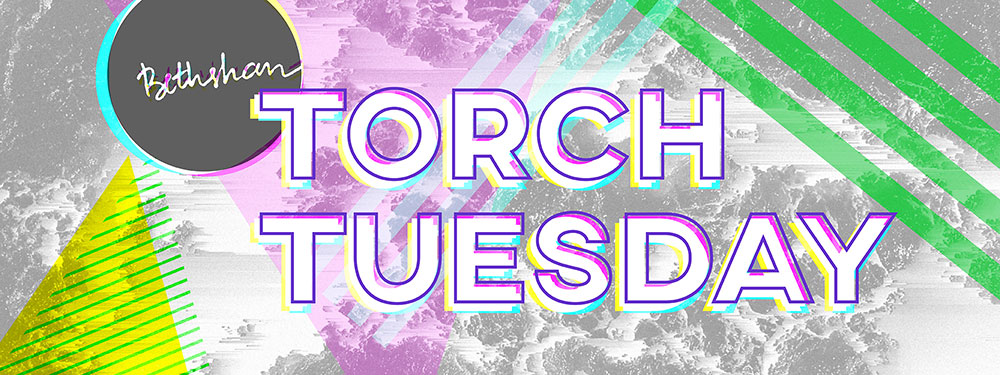 Torch-Tuesday-1000